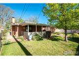 614 35th Ave Ct - Photo 36
