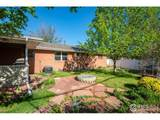 614 35th Ave Ct - Photo 37