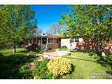 614 35th Ave Ct - Photo 38