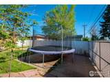 614 35th Ave Ct - Photo 39