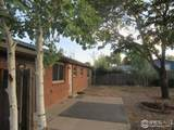 6105 Constellation Dr - Photo 23