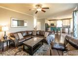 2641 White Wing Rd - Photo 10