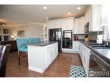 2641 White Wing Rd - Photo 12