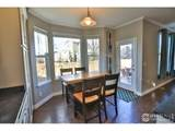 2641 White Wing Rd - Photo 14