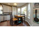 2641 White Wing Rd - Photo 15