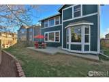 2641 White Wing Rd - Photo 40