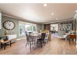 1126 4th Ave - Photo 12