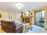 3785 Birchwood Dr - Photo 10