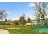 3785 Birchwood Dr - Photo 25