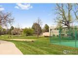 3785 Birchwood Dr - Photo 26