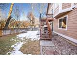 3737 Foothills Dr - Photo 39