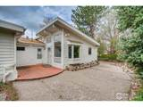 1112 Gapter Rd - Photo 25