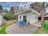 1112 Gapter Rd - Photo 28