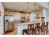 5851 Dripping Rock Ln - Photo 10