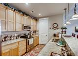 5851 Dripping Rock Ln - Photo 11