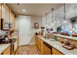 5851 Dripping Rock Ln - Photo 12
