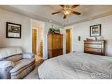5851 Dripping Rock Ln - Photo 13