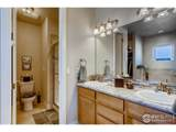 5851 Dripping Rock Ln - Photo 18