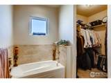 5851 Dripping Rock Ln - Photo 21