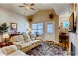 5851 Dripping Rock Ln - Photo 4