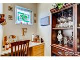 5851 Dripping Rock Ln - Photo 6