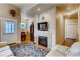 5851 Dripping Rock Ln - Photo 8