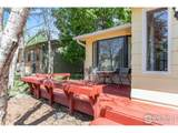 4317 23rd St - Photo 4