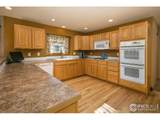 252 Settlers Dr - Photo 10