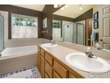 252 Settlers Dr - Photo 16