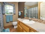 252 Settlers Dr - Photo 19