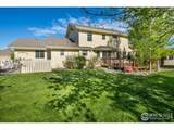 252 Settlers Dr - Photo 28