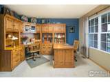 252 Settlers Dr - Photo 4