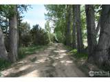 9780 County Road 80 - Photo 1