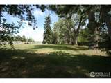 9780 County Road 80 - Photo 3