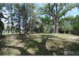 9780 County Road 80 - Photo 5
