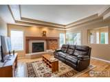 5105 Nelson Ct - Photo 11