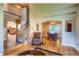 5105 Nelson Ct - Photo 13