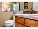 5105 Nelson Ct - Photo 15