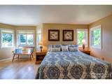 5105 Nelson Ct - Photo 16