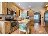 5105 Nelson Ct - Photo 2