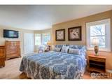 5105 Nelson Ct - Photo 20