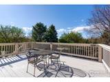 5105 Nelson Ct - Photo 21