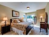 5105 Nelson Ct - Photo 23
