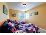5105 Nelson Ct - Photo 25