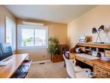 5105 Nelson Ct - Photo 27