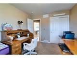 5105 Nelson Ct - Photo 28