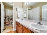 5105 Nelson Ct - Photo 29