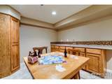 5105 Nelson Ct - Photo 32