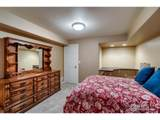 5105 Nelson Ct - Photo 34