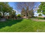 5105 Nelson Ct - Photo 40